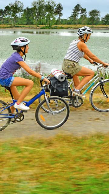 Pêcheurs de vélo 18