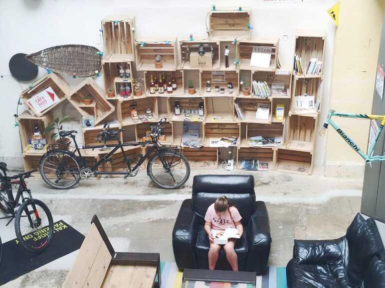 Rencontres cyclistes, rencontres vélo sur annempillsworth.com